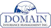 Domain Insurance Management Inc.